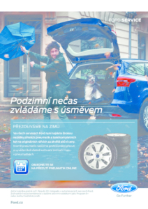 thumbnail of ford-podzimni-servisni-nabidka